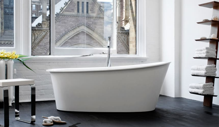 Bathtubs - Whirlpools, Soaking Tubs, Air Tubs | QualityBath.com