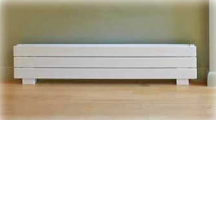 Runtal Radiators