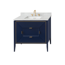 Bathroom Vanities Bathroom Cabinets Qualitybathcom