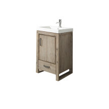 Fairmont Designs. Oasis Bathroom Vanity