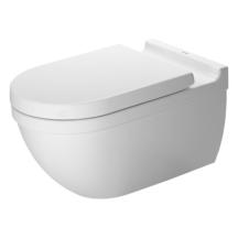 Duravit Bathroom Fixtures Qualitybath Com