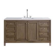 60 inch bathroom vanity cabinets - Discount bathroom vanities chicago ...