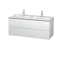 60 Inch Bathroom Vanity Amp Cabinets Qualitybath Com