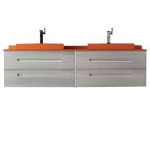 72 Inch Bathroom Vanity Amp Cabinets Qualitybath Com