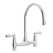 Kitchen Faucets Faucet Qualitybath Com