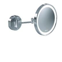 Mirror Bathroom Mirrors Vanity Mirror Qualitybath Com