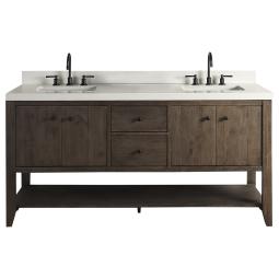Terrific 72 Inch Bathroom Vanity Cabinets Qualitybath Com Interior Design Ideas Pimpapslepicentreinfo