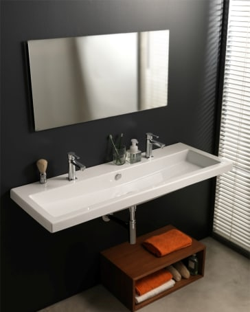 Nameeks Can05011 120 Ceramica Tecla Cangas Built In Or