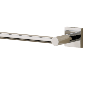 Valsan 67645 Braga Towl Rail Qualitybath Com