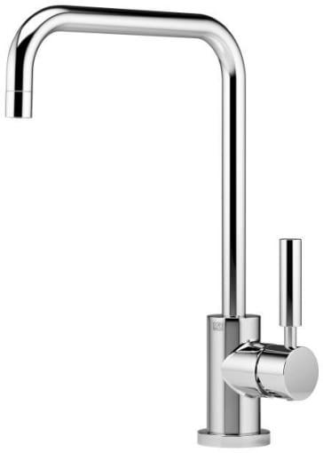 dornbracht 33810625 single lever mixer. Black Bedroom Furniture Sets. Home Design Ideas
