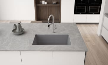 Blanco 442739 Precis 30 Quot Kitchen Sink Qualitybath Com