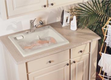 Superieur Quality Bath