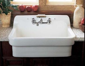American Standard 7295.252.002 Image 1 American Standard Faucets ...
