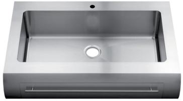kitchen sink drains julien 000221 classic 42 quot farmhouse kitchen sink 2684