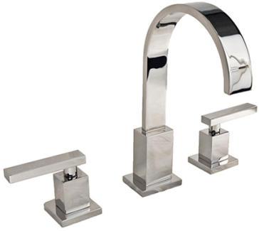 Newport Brass 2040 Image 1 Newport Brass Bathroom Faucets ...