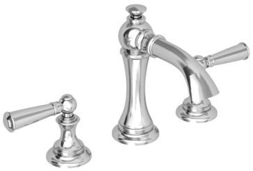 Newport Brass 2450 Image 1 Newport Brass Bathroom Faucets ...