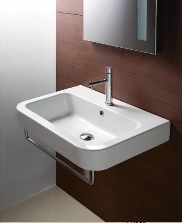 Gsi Kitchen And Bath