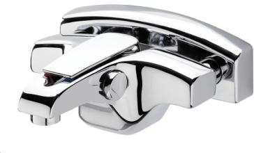 meet remer singles Ready for some amazing memorial day sales 40% off get nameeks l42rus remer single handle kitchen faucet chrome before it's gone.