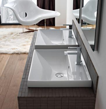 over the counter bathroom sink granite bathroom granite bathroom s at  bathroom s with sink under . over the counter bathroom sink ...