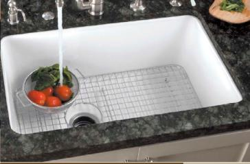 Rohl Wsg3018 Image 1
