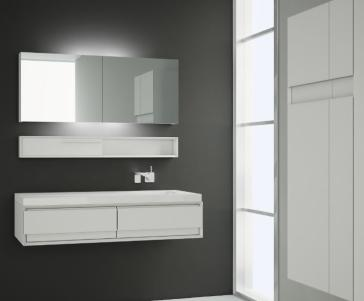 ... Bathroom Vanities Image 2 WETSTYLE M4810 WM Image 3 ...