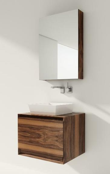 WETSTYLE MM2410 WM Image 1 WETSTYLE Bathroom Vanities ...