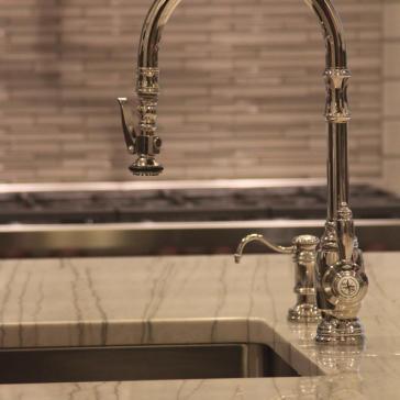 Waterstone 5600 Plp Pulldown Kitchen Faucet   QualityBath.com