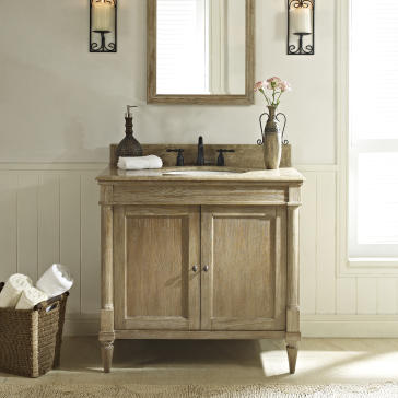 Ordinaire ... Fairmont Designs Bathroom Vanities Image 2 ...