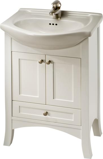 empire pe22 petite empress bathroom vanity