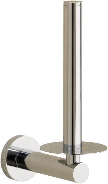 Valsan 67522 Porto Spare Roll Holder