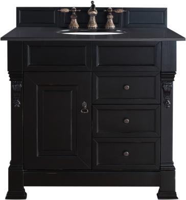 James Martin Furniture 147 114 55 Image 1