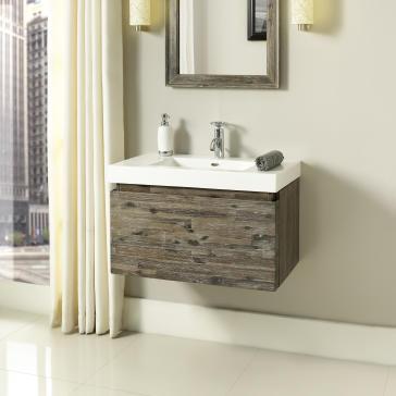 Nice Quality Bath