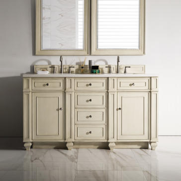 James Martin Furniture 157 V60D Image 1 James Martin Furniture Bathroom ...