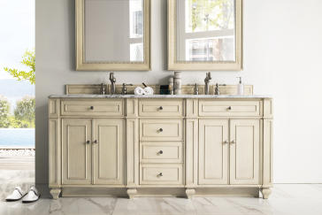 James Martin Furniture 157 V72 Image 1 James Martin Furniture Bathroom ...