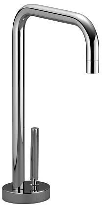 dornbracht 17861625 hot water dispensers. Black Bedroom Furniture Sets. Home Design Ideas