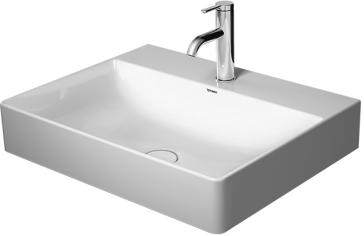 Duravit 2353600073 durasquare furniture washbasin ground duravit 2353600073 durasquare furniture washbasin ground qualitybath workwithnaturefo