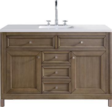 James Martin Furniture 305 V48 Www Chicago Bathroom Vanity