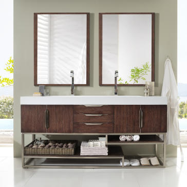 James Martin Furniture 388 V72 Image 1 James Martin Furniture Bathroom ...