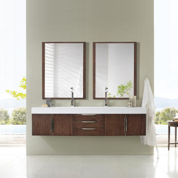 James Martin Furniture 389 V72 Image 1 James Martin Furniture Bathroom ...