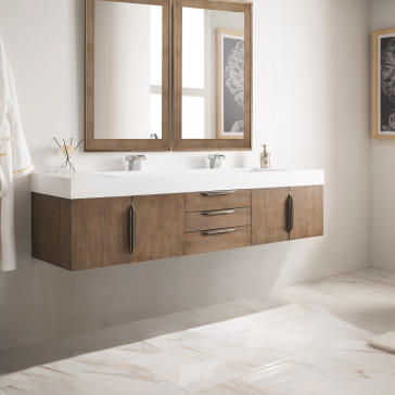 Attrayant ... James Martin Furniture 389 V72 Image 7 James Martin Furniture Bathroom  ...
