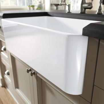 Blanco 524259 Image 1 Blanco Sinks Image 2 ...