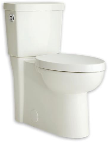 American Standard Toilet Seat Colors