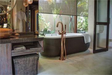 ... Brizo Bathroom Faucets Image 8 ...