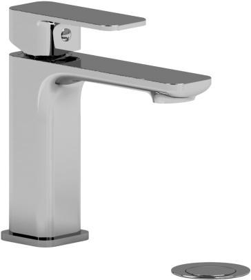 Riobel Eqs01c Equinox Lavatory Faucet Qualitybath Com