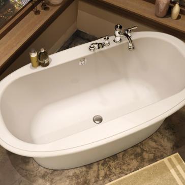 ... Maax Tubs Image 2 ...