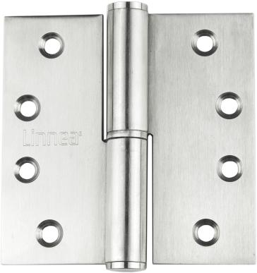 What Is A Non Removable Pin Hinge also Images Door Mail Slots furthermore Other likewise Door Stoppers further Door Stoppers. on linnea round door hinge