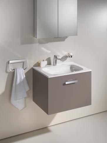 keuco 32790 image 1 keuco bathroom vanities image 2 - Bathroom Cabinets Keuco