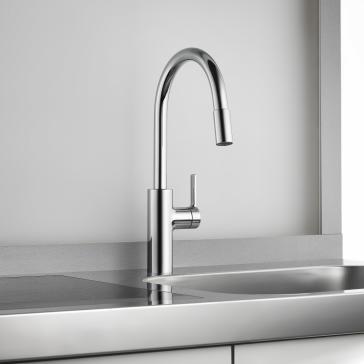 KWC 10.441.003 image-1 KWC faucets ...