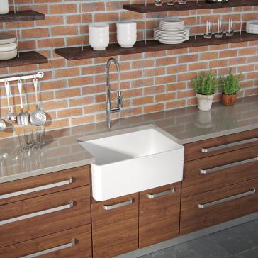Latoscana LTW2718 Image 1 Latoscana Sinks Image 2 Latoscana LTW2718 Image 3  ...