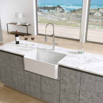 ... Latoscana Sinks Image 4 ...